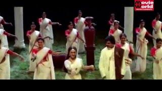 Malayalam Film Songs | Chittolam...... Udayapuram Sulthan Song | Malayalam Movie Songs