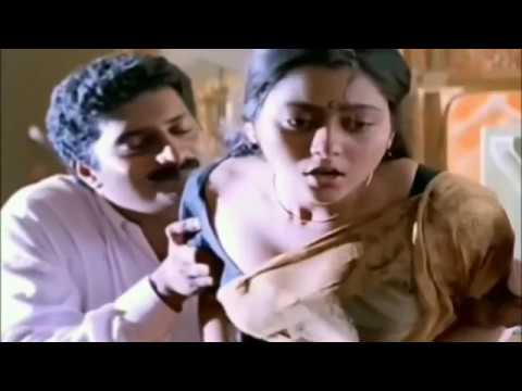 Xxx Mp4 Tamil Actress Hot Forced Scene Bollywood Kollywood 3gp Sex