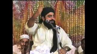 Qari Aman-ulha-Sawaghi.mpeg