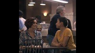Teresa and Nacha (Part 17) - [Engl Subs]