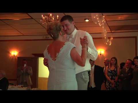Xxx Mp4 Fun Mother Son Wedding Dance 3gp Sex