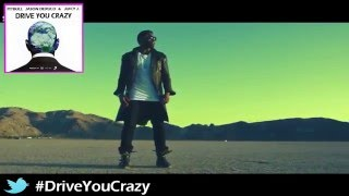 pitbull ft  jason derulo & juicy j   drive you crazy