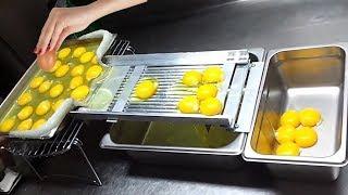 أحدث أدوات المطبخ المذهلة التى يجب أن تكون لديك في مطبخك!!
