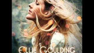 "Ellie Goulding ""Lights"" (Fernando Garibay Remix)"