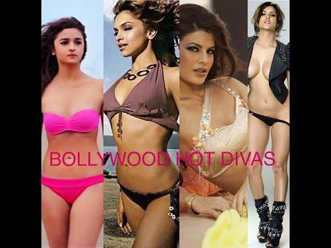 Xxx Mp4 Bollywood Actress Hotttest Collection Alia Bhatt Deepika Padukone Jacqueline Fernandez Sunny 3gp Sex