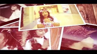 قناة اطفال ومواهب الفضائية اعلان حفل وداع لارا الجمعة 24 ذوالحجة