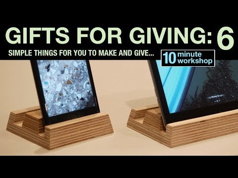 Xxx Mp4 Gift For Giving 6 IPad Or Phone Stand 130 3gp Sex