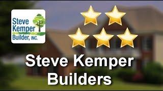 Steve Kemper Builders Manas Great 5 S 11 Months Ago. D H I Roofing ...