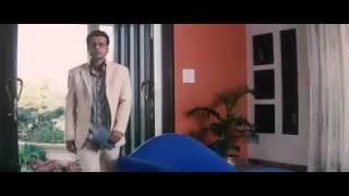 Subha Bhi BeKaraar Hai   ~  ( FareB )  HD
