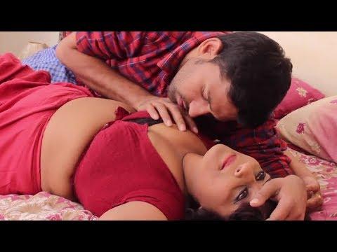 Xxx Mp4 Samaan Delakh Faari Leke Kudari Rajan Kumar Ranjan 3gp Sex