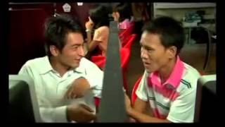 2014 Myanmar funny movies