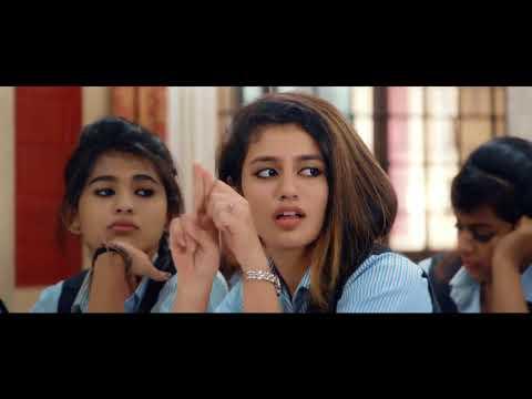 Xxx Mp4 Priya Prakash Sexy Love Point Video 3gp Sex