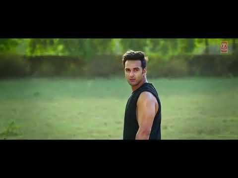 Xxx Mp4 Official Trailer Veere Di Wedding Trailer Pulkit Samarat Karina Kapur 3gp Sex