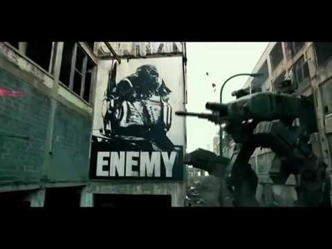 Transformers 5 New Tv Spot #26