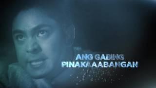 FPJ's Ang Probinsyano May 23, 2017 Teaser