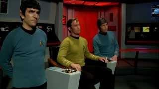 Star Trek New Voyages Phase 2 - V03