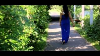 Flor Palida video oficial