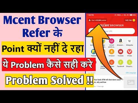 Xxx Mp4 Mcent Browser Refer Points Mcent Browser Refer Problem Solved 3gp Sex