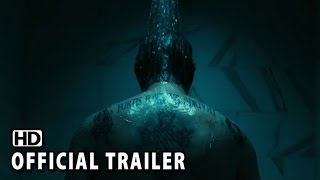 John Wick Official Trailer #1 (2014) HD