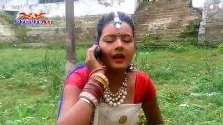 Bhojpuri what's app funny video