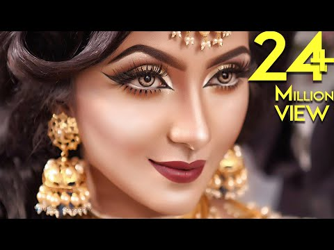 Xxx Mp4 Zahid Khan Makeover Presented By M H Bipu Photography 3gp Sex