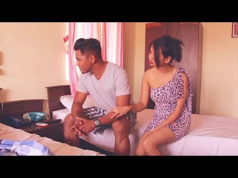 Xxx Mp4 Sa Shisien Khasi Feature Film Trailer Khasi Film 3gp Sex