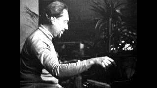 Miłosz Magin - Triptyque polonais (1967)