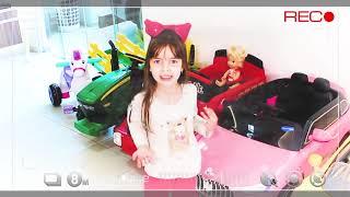 hide and seek with dolls ! Esconde esconde com bonecas