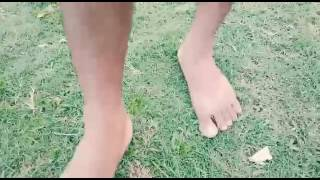 Bondhu re tor buker vitor video song