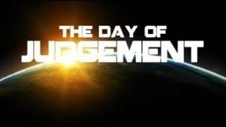 The Judgement of God on those who reject HIS Sovereignty End Times News Update November 2018