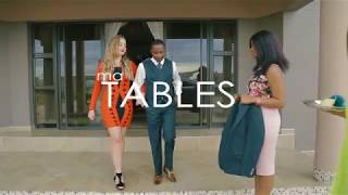 MATHIAS MHERE- MaTables (Official video)