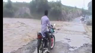 Telugu WAP