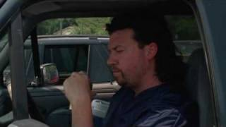 Kenny Powers - That Is Why I'm Better Than Everyone