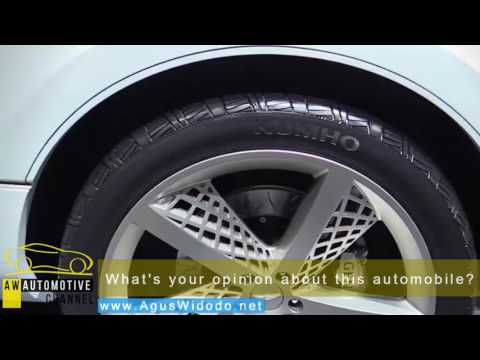 Genesis GV80 Concept give Review Scores to this new Car Autos 1 for min and 100 for max points