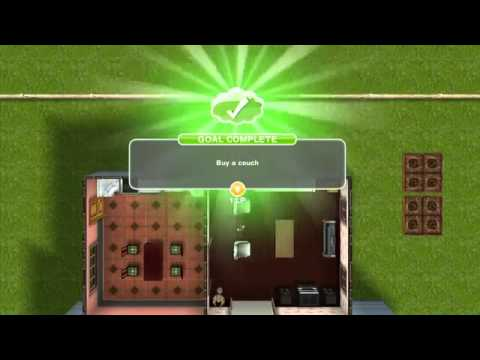 Xxx Mp4 The Sims FreePlay Launch Trailer Free Download HOT NEW FREE GAME 3gp Sex