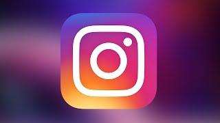 When was Instagram created?