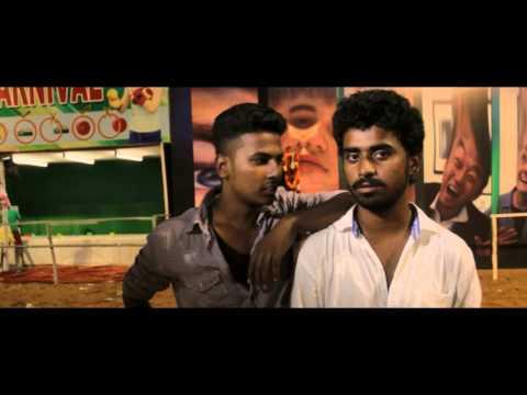 Lovers Beware !   Tamil with Subtitles   Karthik