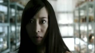 Shutter (The Original) - Trailer
