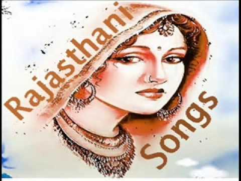 Xxx Mp4 Rajasthani Bhajan LEHARIYA 3gp Sex
