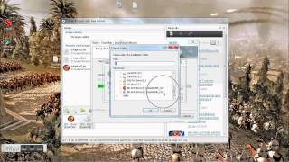 How to download and install Rome Total War (+Extensions) Gold edition 100% Work