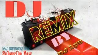 Bangla New Song || Super Bass DJ song || Bondho Aye Aye Amar Boker Vitor Hot Dance Mix[ Dj Apu]