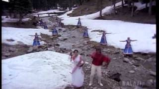 Kashmiru loyalo- Song from