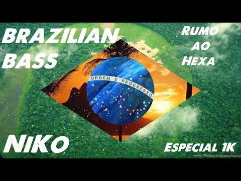 Xxx Mp4 SET BRAZILIAN BASS Junho 2018 Vintage Culture KVSH Illusionize ESPECIAL1K RumoAoHexa 3gp Sex