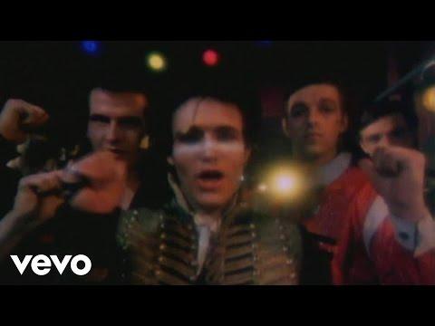 Xxx Mp4 Adam The Ants Antmusic 3gp Sex