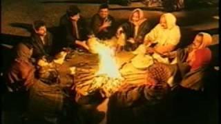 Main Azaad Hoon-Part 3