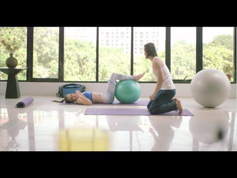 Xxx Mp4 Gym Instructor Gets Naughty 3gp Sex