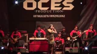 OCES-productions- Mahal By. Rina Lullaby