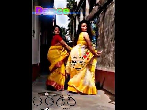 Xxx Mp4 Indian Bhabi Pani Wala Dance DaD Mammi Public Dance Performance Fake Media News 3gp Sex
