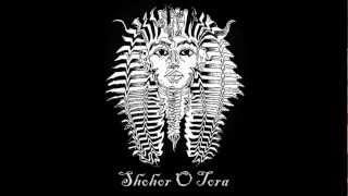 Shohor O Tora