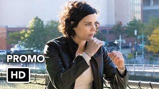 Blindspot 1x10 Promo